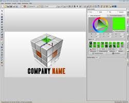 logo designer kostenlos 3d text logo maker 13 grafik 3d topos software