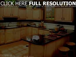 Decorating Ideas Above Kitchen Cabinets by Tuscan Kitchen Decor Decorating Ideas Kitchen Design