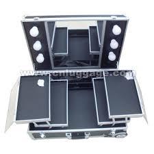 professional makeup lighting portable portable professional makeup with lights jewelry box