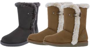 payless womens boots clearance payless shoes clearance airwalk myra boots just 7 regularly
