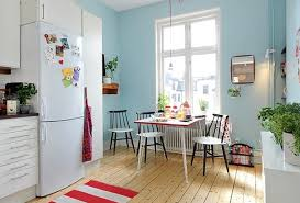 amazing ideas small apartment dining room ideas all dining room