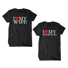 what to get husband for anniversary buy wedding anniversary gifts for husband and get free shipping on
