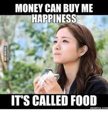 Food Photo Meme - 25 best memes about food meme food memes