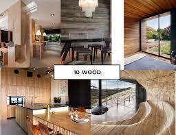 63 best 2016 interior design trends images on pinterest design