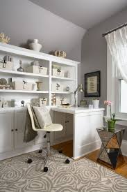 Home Office Design Gallery by 140 Best Room Home Office Images On Pinterest Home Office