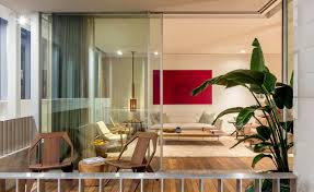 belgian interior design isay weinfeld reveals jardim u0027s interiors wallpaper