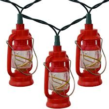 led lantern string lights outdoor lantern string lights bronze outdoor designs