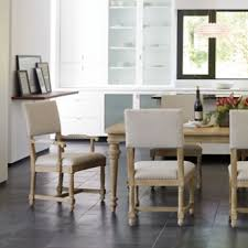 bernhardt dining rooms by diningroomsoutlet com by dining rooms outlet