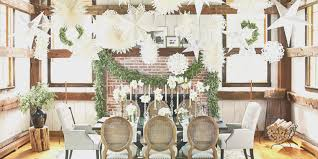interior decorating homes paleovelo com