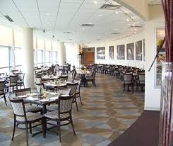 america u0027s best museum restaurants travel leisure