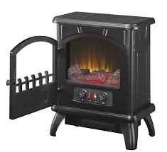 amazon com duraflame dfs 500 0 thomas electric stove with heater