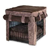 Petsmart Dog Bed Branch Out Pet Supplies 10 Photos Pet Stores 6171 Craughwell