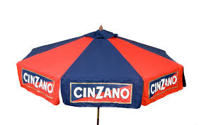 Corona Patio Umbrella by Parasol Cinzano 9 U0027 Drape Umbrella U0026 Reviews Wayfair