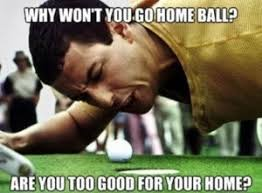 Funny Golf Memes - golf meme funny golf pictures drunk golfer golf fail