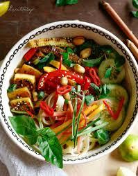 best of 2015 42 world cuisine recipes by archana u0027s kitchen