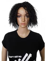 lace front box braids in memphis hair wig company buy hair wigs online hair wigs for sale