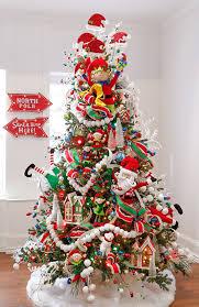 raz 2016 pole tree visit trendy tree to see more
