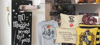 Harry Potter Home Primark Launches Harry Potter Home Clothing Range Starting At 2