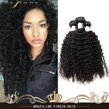 8a mink brazilian hair curly brazilian wavy curly hair curly