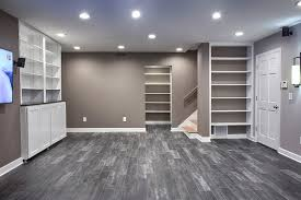 trends ceramic tile that looks like wood southbaynorton interior