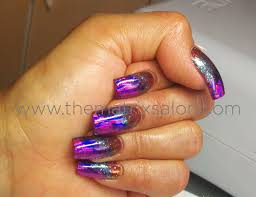 80 best nails shellac images on pinterest shellac nails shellac