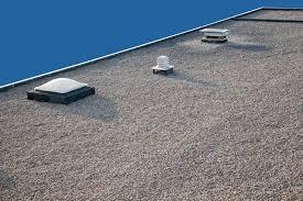 baukosten pro qm wohnfläche flachdachsanierung kosten pro qm damit müssen sie rechnen