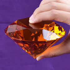 popular amber decor buy cheap amber decor lots from china amber