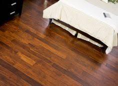 teak wood flooring floor finishes teak wood and teak