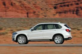 Bmw X5 7 Seater - 2014 bmw x5 first look truck trend