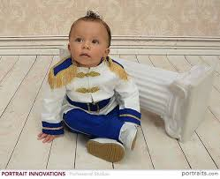 Etsy Baby Boy Halloween Costumes Prince Charming Express Shipping Mackaboollc Etsy Prince