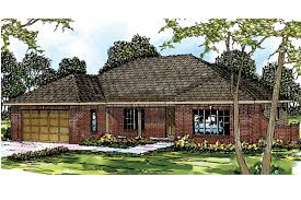 Georgian Style Home Plans Georgian House Plans Georgian Style House Plans Georgian Home