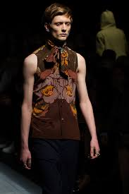 gucci 2015 heir styles for men gucci fall winter 2015 the sartorialist