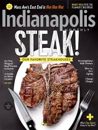 indy s great steakhouses janko s little zagreb editor s note january 2015 best steakhouses