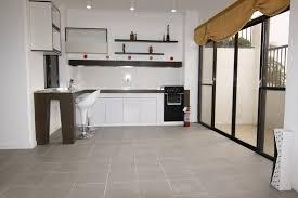 100 dirty kitchen design 26 best casa viking kitchen images