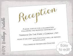 how to word a wedding invitation wedding reception invitation ideas amulette jewelry
