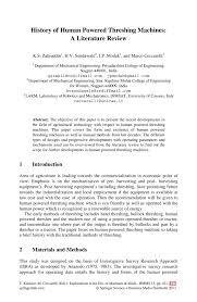 Comparative Essay Example Writing Term Paper Help Buy Essay Online Australia Shima