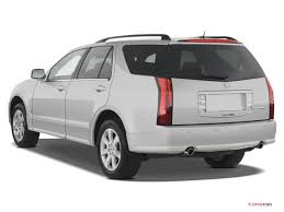 2004 cadillac srx reliability 2009 cadillac srx prices reviews and pictures u s
