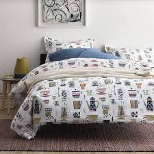 flannel sheets the company store