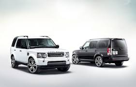 white land rover discovery land rover discovery 2011 automotive design pinterest land