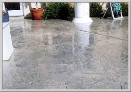 Pacific Decorative Concrete Decorative Concrete Overlays Stamped U0026 Stained Concrete