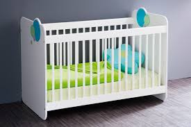 chambre bébé moins cher bebe pas cher