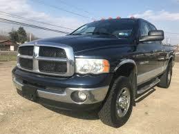 1995 dodge ram 2500 club cab slt 2004 dodge ram 2500 slt diesel 5 9 cummins 4x4 quad cab rust free