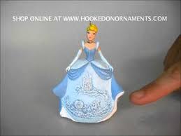 2011 dreams do come true walt disney s cinderella hallmark