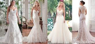 best wedding 16 best wedding gowns of 2016 maggie sottero maggie