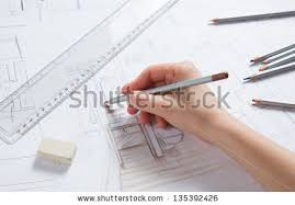 interior designer working on color hand stock photo 604809968