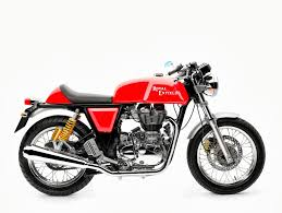 honda 600 motorcycle price upcoming 600 800cc bikes in india indian cars bikes