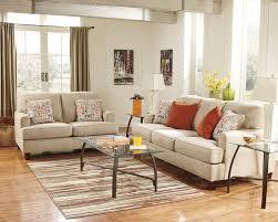 Furniture Stores Living Room Sets Living Room Decor Furniture Furniture Store In Houston