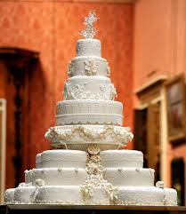 wedding cakes best extravagant wedding cakes extravagant wedding