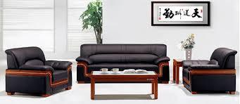 sofa for office executive office sofa office furniture fabric sofa leather office