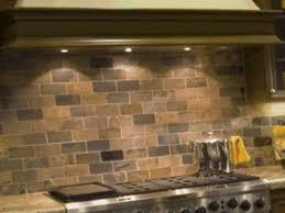 rustic kitchen backsplash tile rustic tile backsplash fireplace basement ideas